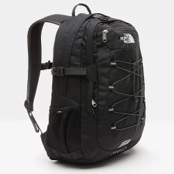 Mochila The North Face Borealis Classic CF9C KT0
