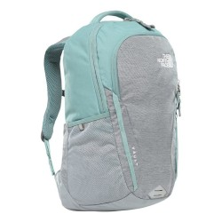 Mochila The North Face Vault 3KVA FA2