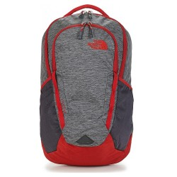 Mochila The North Face Vault 3KV9 TRA