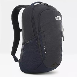 Mochila The North Face Vault 3KV9 EN0