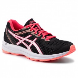 Zapatillas Asics Gel-Braid 1012A629 001 BLACK FRIDAY