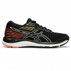 Zapatillas Asics Gel-Cumulus 21 GS 1014A069 001 BLACK FRIDAY