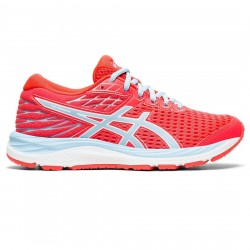 Zapatillas Asics Gel-Cumulus 21 GS 1014A069 700 BLACK FRIDAY