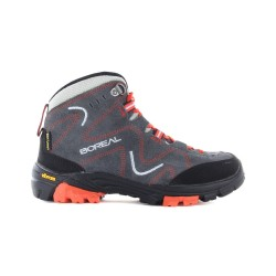 Bota Boreal Aspen 40135