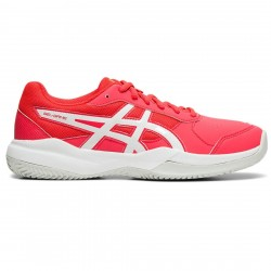Zapatillas Asics Gel-Game 7 Clay GS 1044A010 705