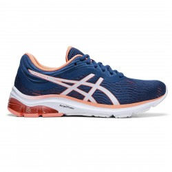 Zapatillas Asics Gel-Pulse 11 1012A467 401