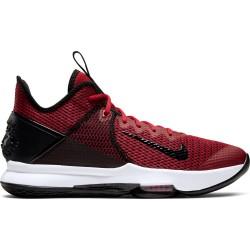 Zapatillas Baloncesto Nike Lebron Witness IV BV7427 002