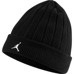 Gorro Nike Jordan CI3912 011