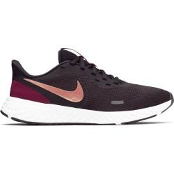 Zapatillas Nike Revolution 5 W BQ3207 003