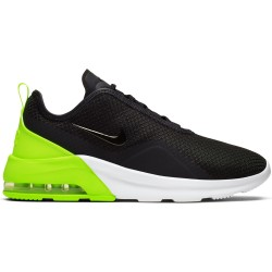 Zapatillas Nike Air Max Motion 2 AO0266 014
