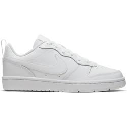Zapatillas Nike Court Borought BQ5448 100