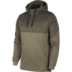Sudadera Nike Therma BV3871 325