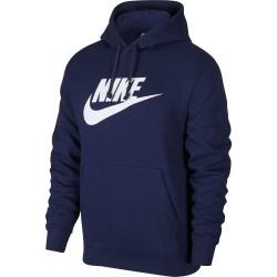 Sudadera Nike Sportwear Club BV2973 410