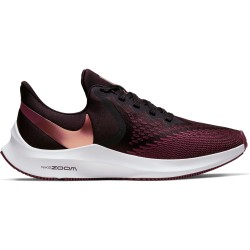 Zapatillas Nike Air Zoom Winflo 6 W AQ8228 601