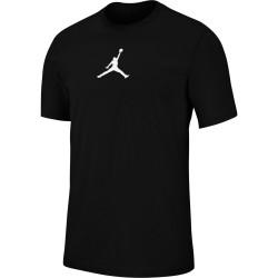 Camiseta Nike Jumpman BQ6740 010
