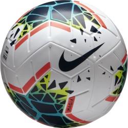 Balón Nike Magia SC3622 100