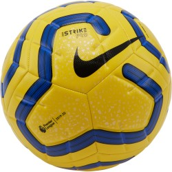Balón Nike Premier League SC3640 710