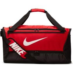 Bolsa Nike Brasilia M Duff BA5955 657
