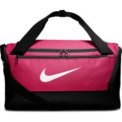 Bolsa Nike Brasilia S Duff BA5957 666