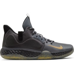 Zapatillas baloncesto Nike KD Trey 5 AT1200 003