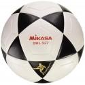 Balon Futbol Sala Mikasa SWL 337
