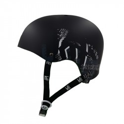 Casco Krf Destructor 17215
