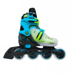 Patines KrF Extensible City Junior