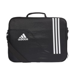 Botiquin adidas FB Medical Z10086
