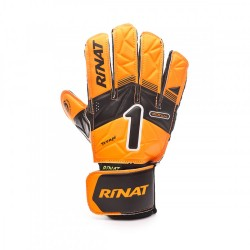 Guantes Rinat Titan AS Junior