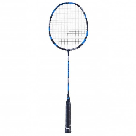 Raqueta Badminton Babolat First I 601327 216