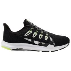 Zapatilla Nike Quest 2 CI3787 010