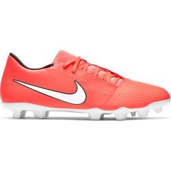 Zapatilla Fútbol Nike Phantom Venom Club AO0577 810