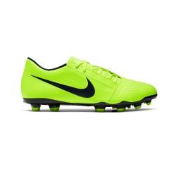 Zapatilla Fútbol Nike Phantom Venom Club AO0577 717