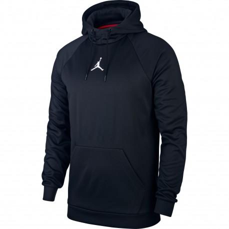 Sudadera Nike Jordan Alpha Therm AV3162 010