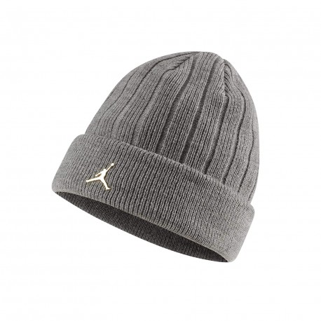 Gorro Nike Jordan CI3912 091
