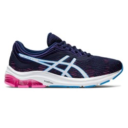 Zapatillas Asics Gel-Pulse 11 1012A467 402