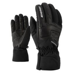 Guantes Ziener Glyxus AS 801040