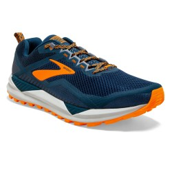 Zapatillas Brooks Cascadia 14 110310 1D489