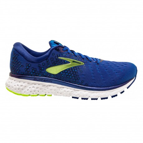 Zapatillas Brooks Glycerin 17 110296 1D425