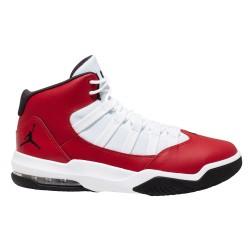 Zapatilla Baloncesto Nike Jordan Max Aura AQ9084 602