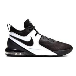 Zapatilla Baloncesto Nike Air Max Impact CI1396 010