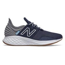 Zapatilla New Balance Fresh Foam Roav Tee Shirt GEROV TB