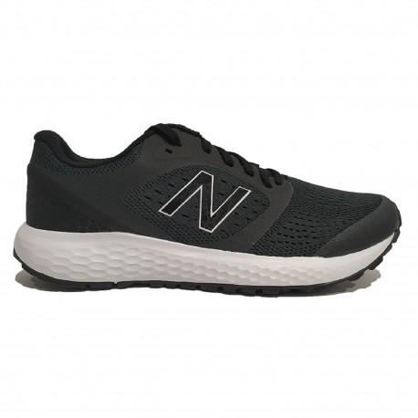 new balance 520 negro