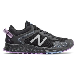 Zapatilla New Balance Fresh Foam Arishi WTARI SK1