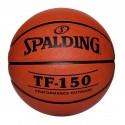Balón Basket Spalding TF 150 3001507011217