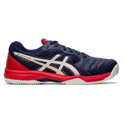 Zapatilla Asics Gel-Dedicate 6 Clay 1041A080 403