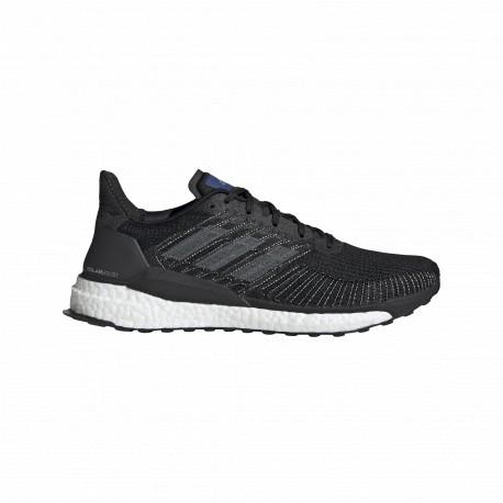 Zapatillas adidas Solar Boost F34100