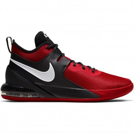 Zapatilla Baloncesto Nike Air Max Impact CI1396 600