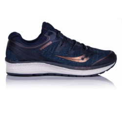 Zapatillas Saucony Triumph ISO 4 S20413 30 BLACK FRIDAY