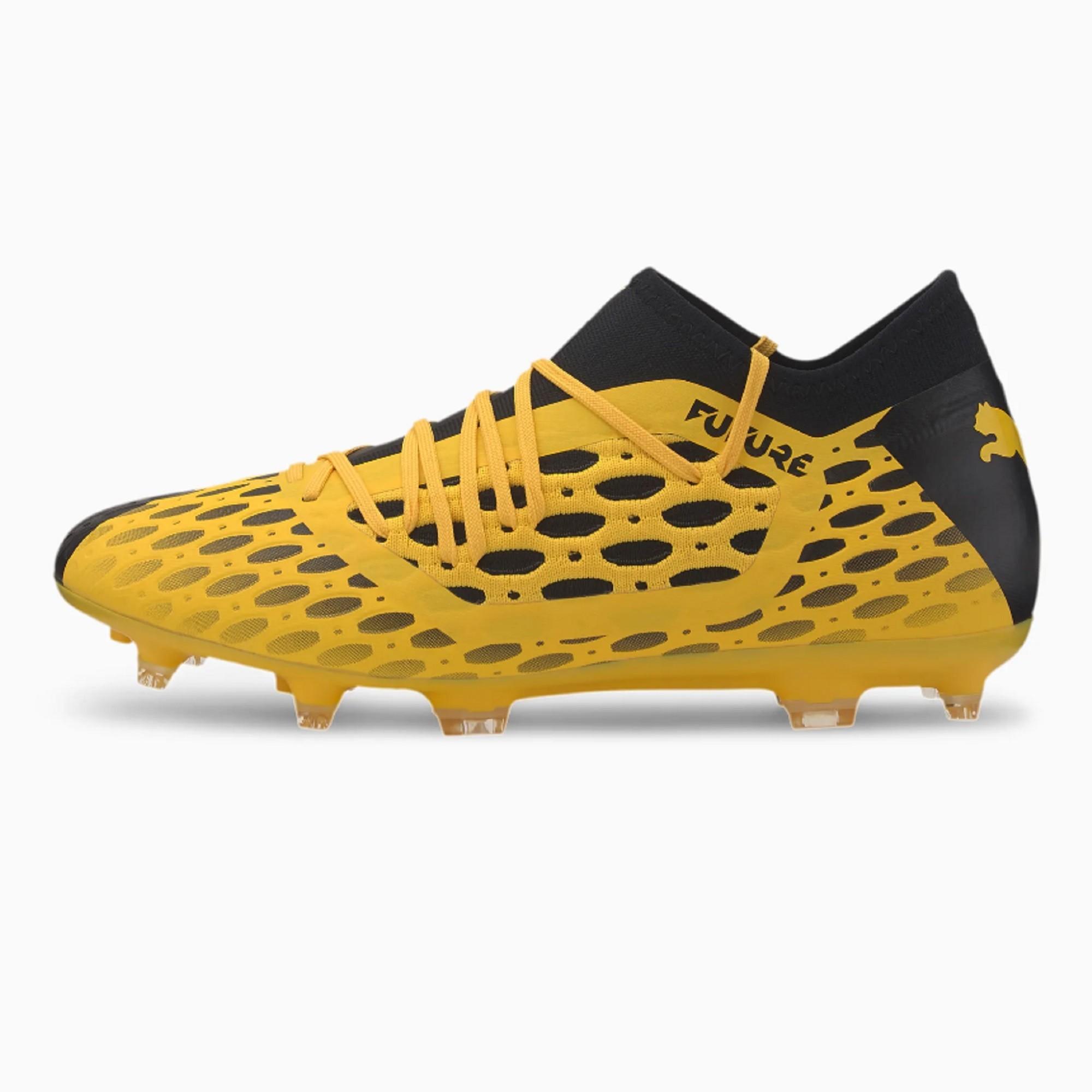Bota Fútbol Puma Future 5.3 FG/AG 105756 03 - Deportes Manzanedo